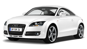 car booking in bhubaneswar