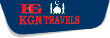travel agents bhubaneswar