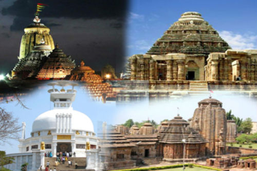 travel agents in bhubaneswar